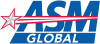 ASM Global Logo
